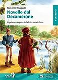 Novelle del Decamerone