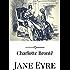 Jane Eyre (italian)