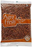 #2: Agro Fresh Premium Black Chana, 500g