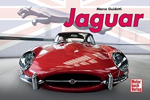Jaguar (Geschenkbücher) -
