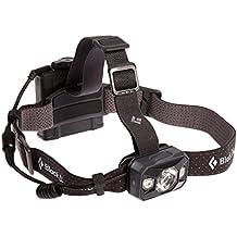 Black Diamond Icon Headlamp - Stirnlampe - 500 Lumen