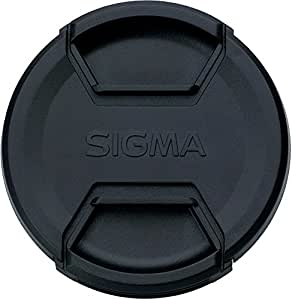 Sigma Couverture avant pour DP1Merrill/DP2Merrill Lcf II/49mm