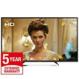 TX40ES503B 40' Full HD Smart LED TV with FreeviewHD and FreesatHD