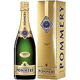 Champagne Pommery Grand Cru Vintage 2005 (1 x 0.75 l)