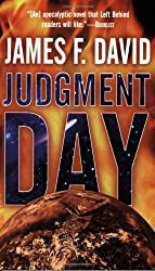 Judgment Day by James F. David (2007-02-06)