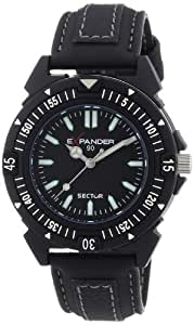 SECTOR NO LIMITS - Men's Watch R3251197025