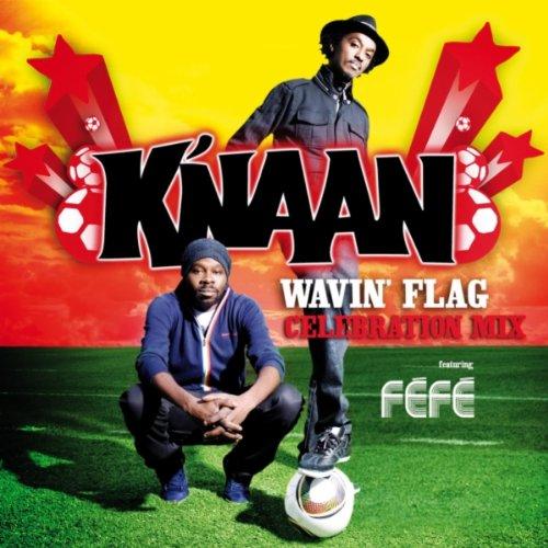 wavin-flag-celebration-mix-feat-fefe