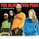 The Lowdown Unauthorized by Black Eyed Peas