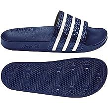 run shoes hot sales buying new Suchergebnis auf Amazon.de für: adidas schlappen