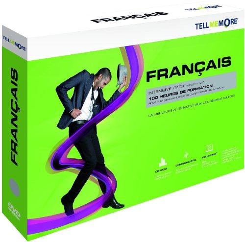 tell-me-more-intensive-francais