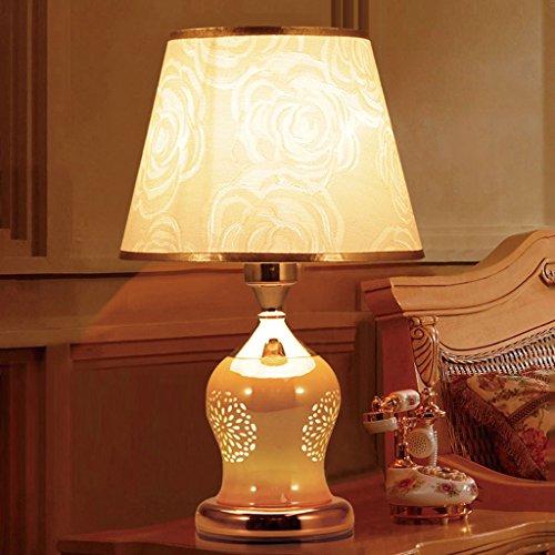 lampe-de-chevet-de-chambre-lampe-de-table-chinoise-style-lampe-de-table-en-ceramique-salon-lampe-de-