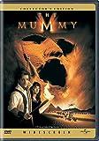 The Mummy kostenlos online stream