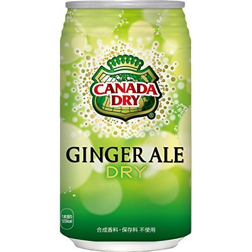 latas-de-350ml-x24-esta-canada-dry-ginger-ale