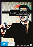 Leah Remini: Scientology & The Aftermath: Season 1 [Edizione: Australia]