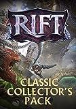 RIFT - Klassisches Sammler-Paket