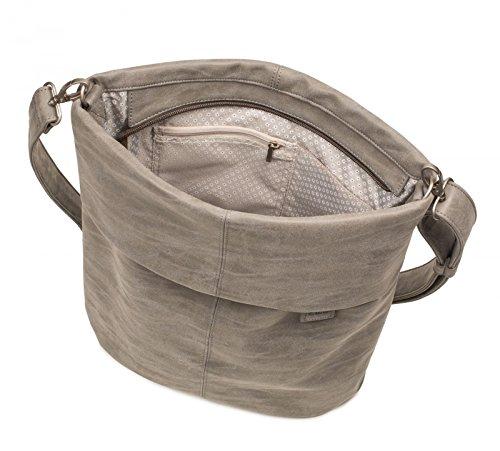 6305252076894 Zwei Mademoiselle M12 Handtasche flieder -koloandyaya.de