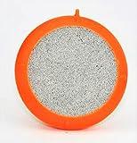 Goofy Tails Air Oxygen Bubble Disk (Large) for Aquarium