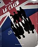 Image de Le Club