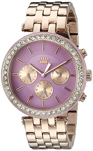 Orologio - - Juicy Couture - 1901335