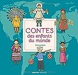 Telecharger Livres Contes des enfants du monde (PDF,EPUB,MOBI) gratuits en Francaise