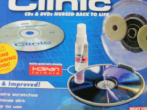 jml-disc-clinic