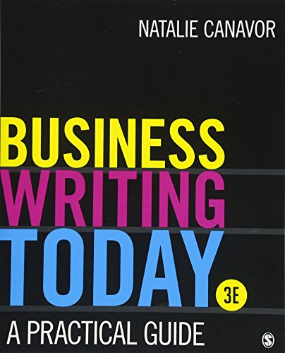 Download business writing today a practical guide by natalie download business writing today a practical guide by natalie canavor pdf full ebook online fandeluxe Image collections