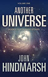Another Universe - Volume One