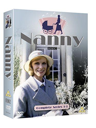 nanny-complete-dvd-box-set