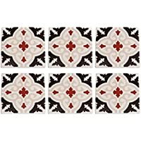 Smart Maxwell & Williams Medina Keramikuntersetzer Saidia Keramikablage Ablage 9.5 Cm Kochen & Genießen