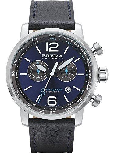 Brera Orologi BRDIC4403