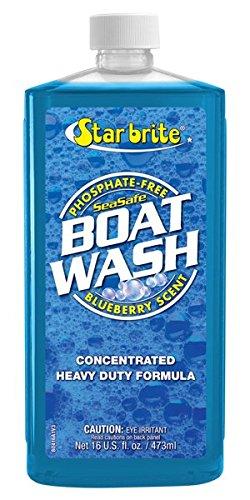 starbrite-boat-wash-16-oz