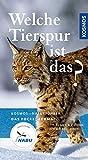ISBN 3440164462
