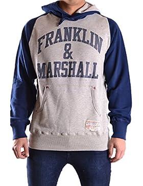 Franklin & Marshall Felpa Uomo M