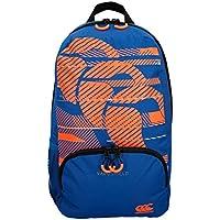 Canterbury Kid's Back To School Backpack