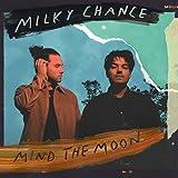 Mind the Moon (Doppelvinyl) [Vinyl LP] -