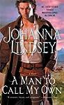 A Man to Call My Own: A Novel (Englis...