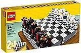 LEGO 40174 CHESS SCACCHI