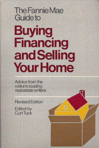 fannie-mae-guide-to-buying-financing-and-selling-your-home