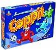 Coppit