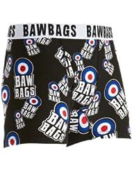 Bawbags Underwear - Bawbags Mod 2 Underwear - B...
