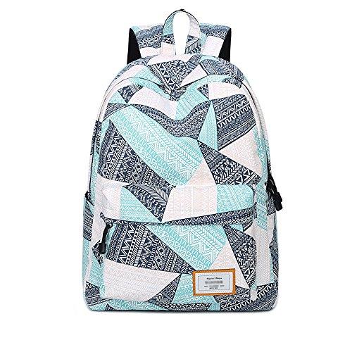Buy Cheap Women Cute Lolita Laser Pu School Book Travel Bags Laptop Backpack Mochila Feminina Girls Gift To Reduce Body Weight And Prolong Life Women's Bags Luggage & Bags