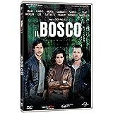 Il Bosco Stg.1