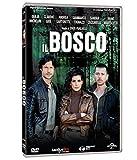 Il Bosco: Stagione 1 (2 DVD)
