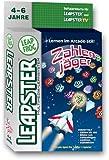 Produkt-Bild: Unbekannt LeapFrog 42287046 - Leapster Software: Arcade-Game Zahlenjäger
