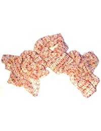 PRESKIN – Nice scarf scarf shawl pashmina with latest design in many different versions