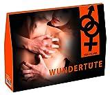 Wundertüte für Paare - 9-teilige Wundertüte für Männer, Frauen und Paare, Überraschungs-Paket mit Toys und Dessous, unterschiedliches Sexspielzeug für Anfänger und Profis
