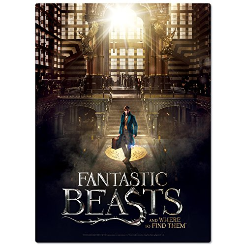 wrebbit-3d-puzzle-fanbmac-fantastic-beasts-and-where-to-find-them-macusa-poster-puzzle-500-piece