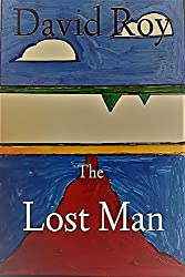 The Lost Man: Escape from Dunkirk (Ted Dexter Book 1)
