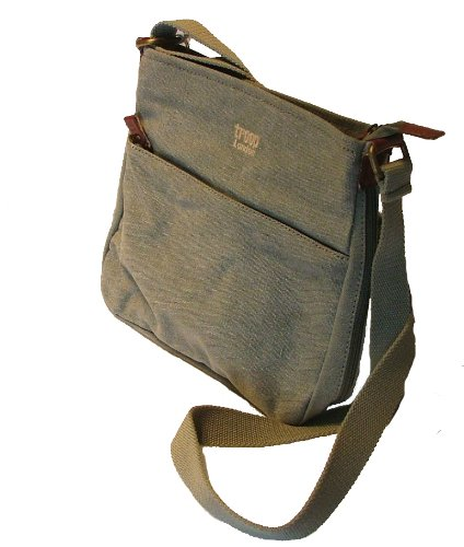 the-expanding-pouch-charcoal
