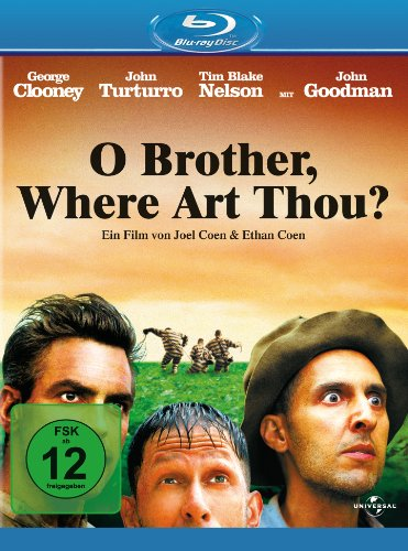 o-brother-where-art-thou-blu-ray